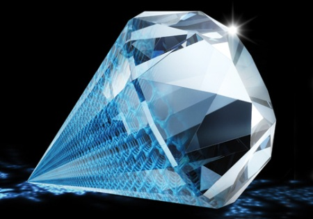 diamonds_main_485