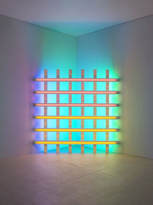 flavin-grille
