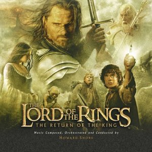 thelordoftherings1b