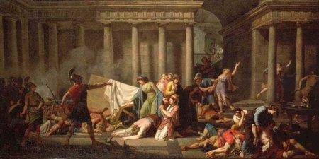 Rulers-Ithaca-Odysseus