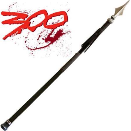 300MovieSpear