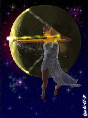 300px-Gods-Artemis-01-goog