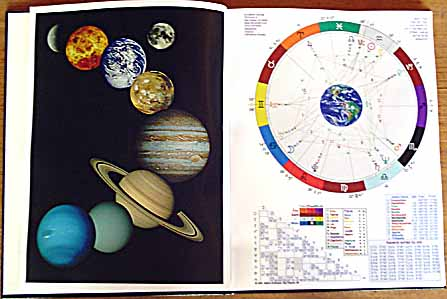 astrology-reading-astrology-book-pgs2+3