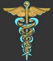 caduceus-staff-of-hermes