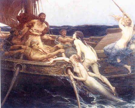 Odyseus1