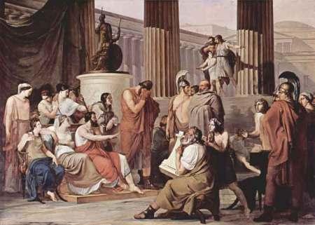 OdysseusAlcinousFrancescoHa