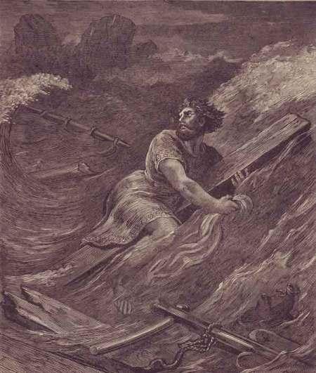 UlyssesPhaeacia