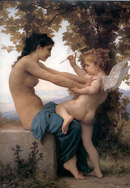 164474-417px-William-Adolphe_Bouguereau_(1825-1905)_-_A_Young_Girl_Defending_Herself_Against_Eros_(1880)