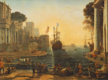 800px-Rulers-Ithaca-Odysseus-02-goog